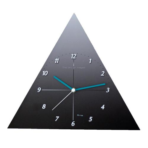 Moderní hodiny