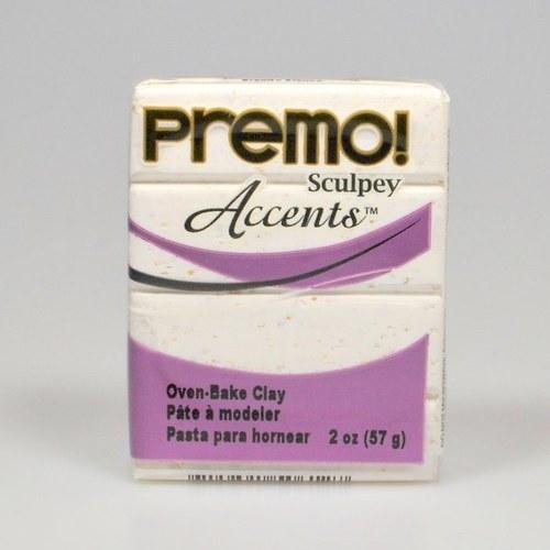 PREMO / Granit bílý (5061)