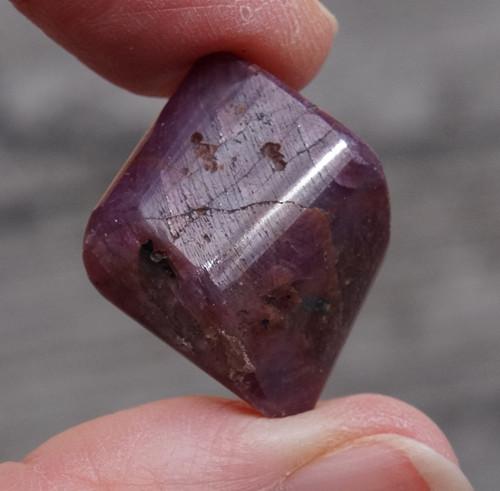 rubín  (27 mm)  J800