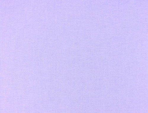 Metráž Levandulová světlá