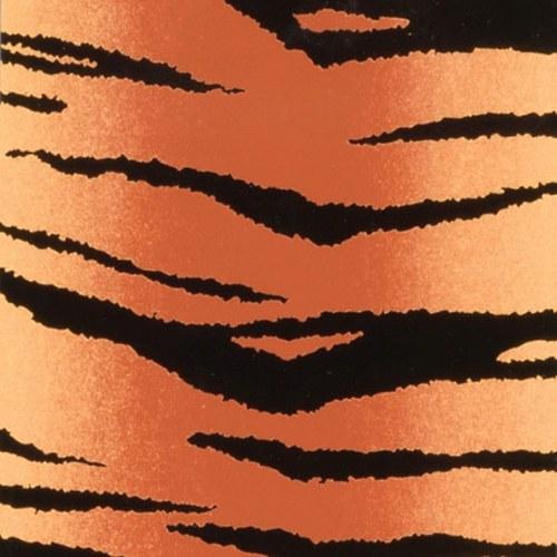 Color-Dekor -zapékací folie tygr 9407503