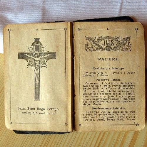 Polská bible