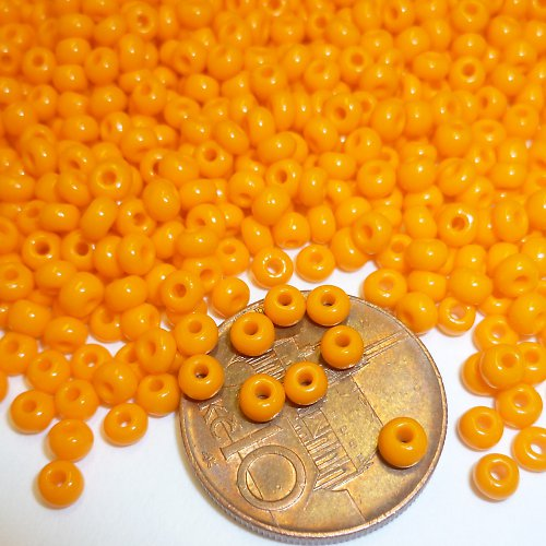 Rokajl   3,2 mm  20 gr