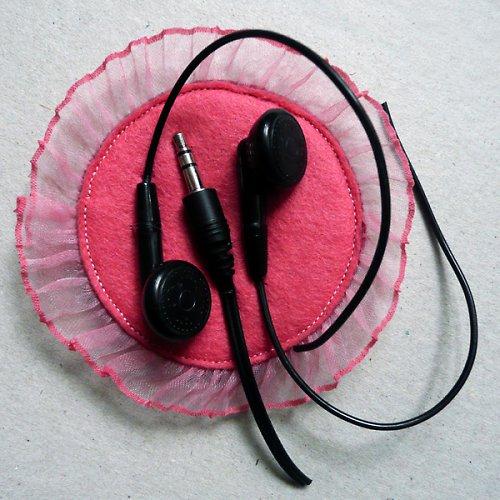 medailon ALL MUSIC!!