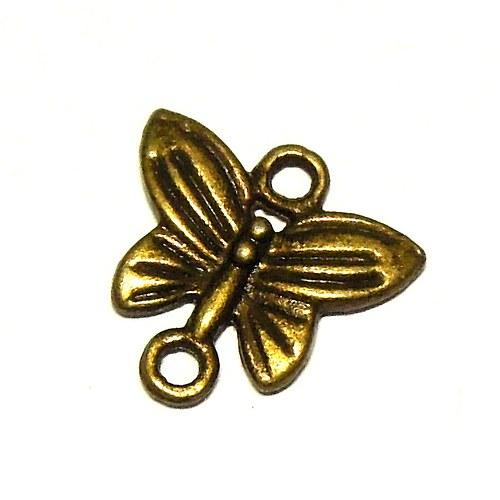 Motýl - 5 ks