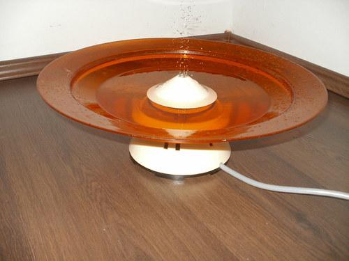 Elektrický zvlhčovač vzduchu