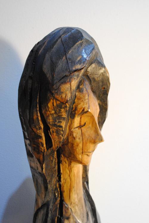 Skladem, Víla prasklinka 54 cm