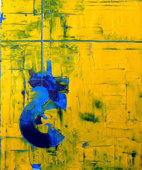 Žlutý 01