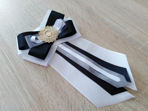Dámská kravata NO.4