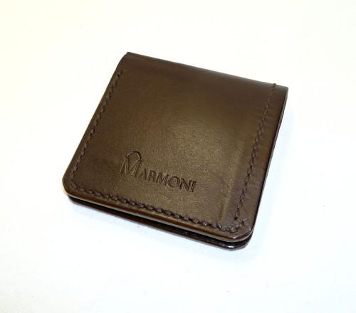 Peňaženka - Wallet Brown