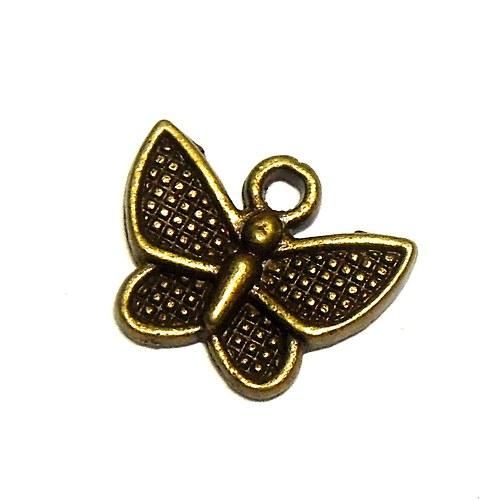 Motýl - 3 ks