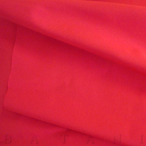 Softshell červený