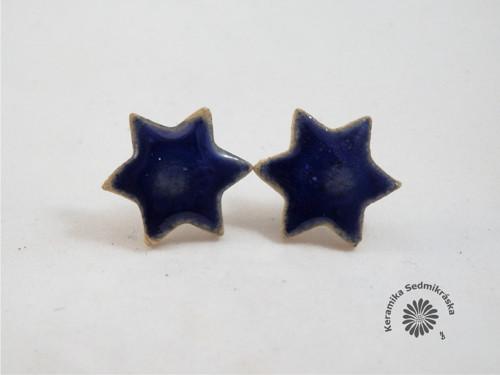 Modré hvězdičky !!!AKCE!!!