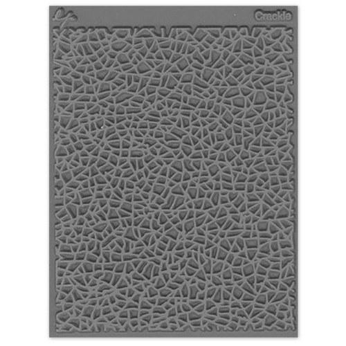 Textura Crackle