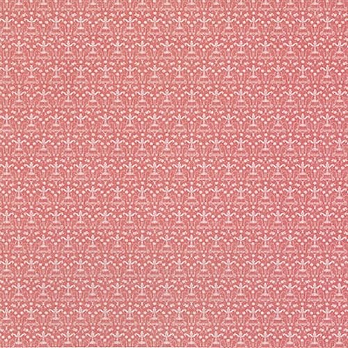 Pink Dot with Glitter_Garden Party