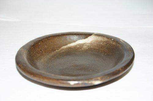 talířek 12cm (PK360)