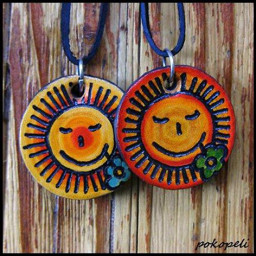 Slunce ;)