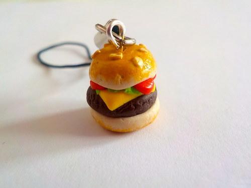 hamburgeri privesok