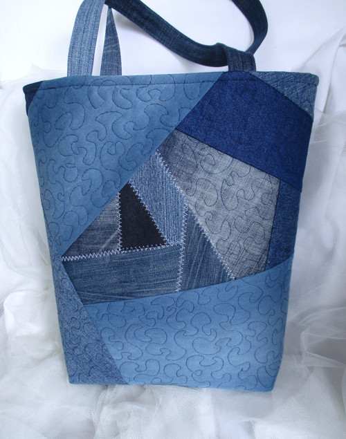 ORIGINÁL taška