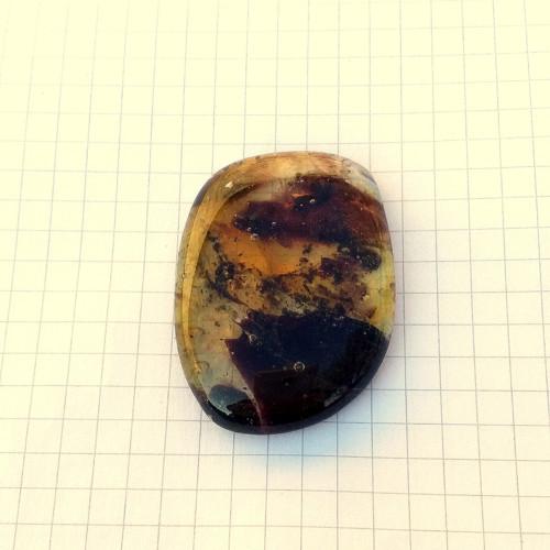 Kámen skleněný 42C