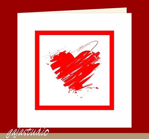 Srdce z lásky LO_21