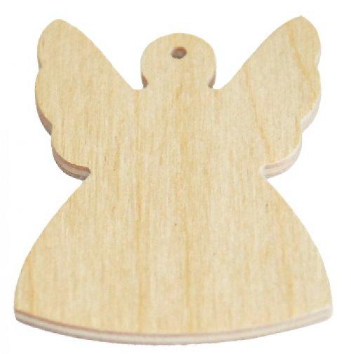 Velký anděl DL332