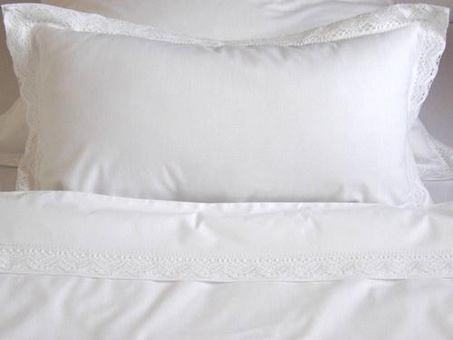 Detská posteľná bielizeň AURELIA