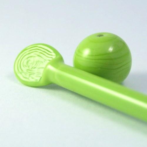 Verde pisello 591212