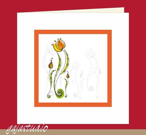 Tulipánová variace KY_08