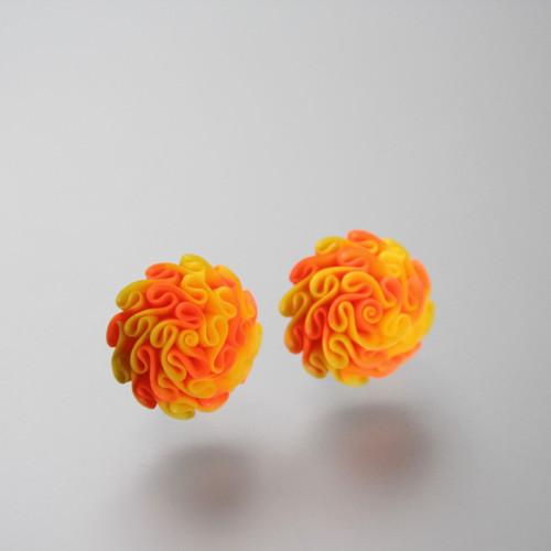 Kvetoucí