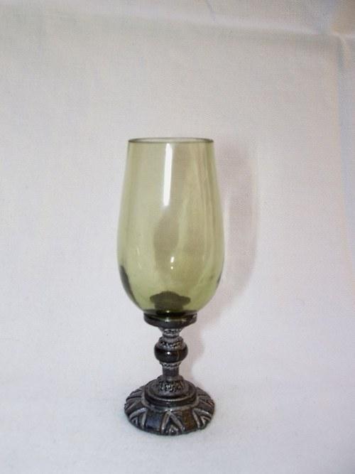 likérová sklenička 31