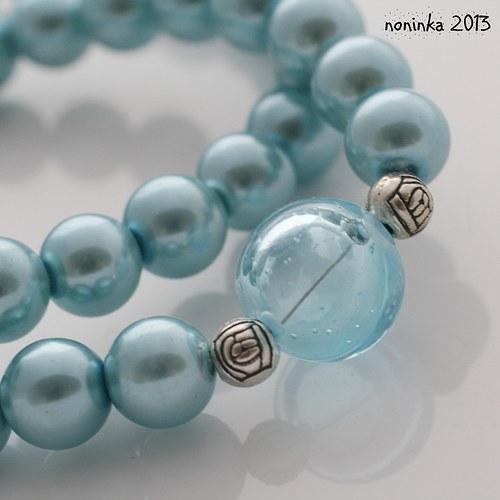 Vodový perle