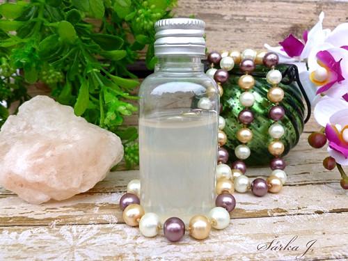 FUCOGEL - hydratační látka