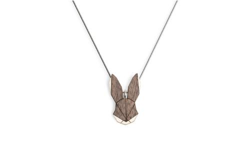 Přívěsek Hare Pendant
