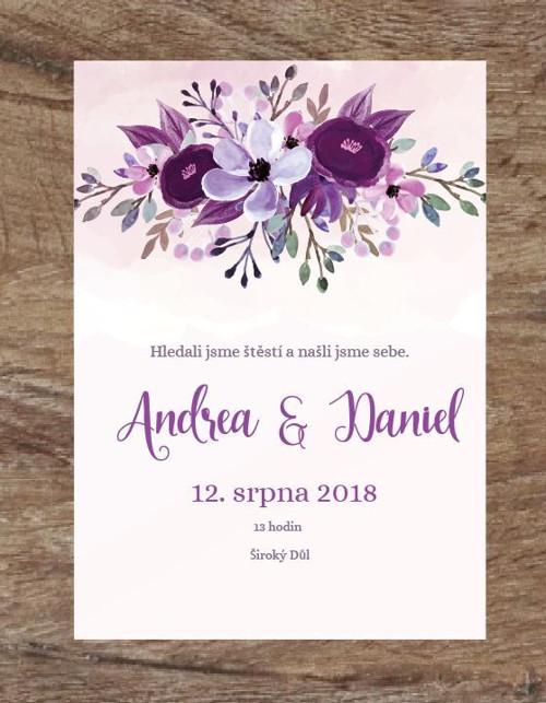 Svatební oznámení so.27