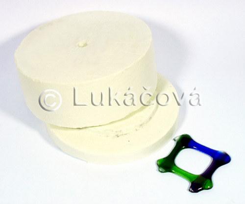 HOT-POT Pícka (pec) pro fusing v MT, 11cm (HQ)