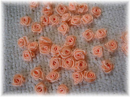 aplikace-růžička meruňková