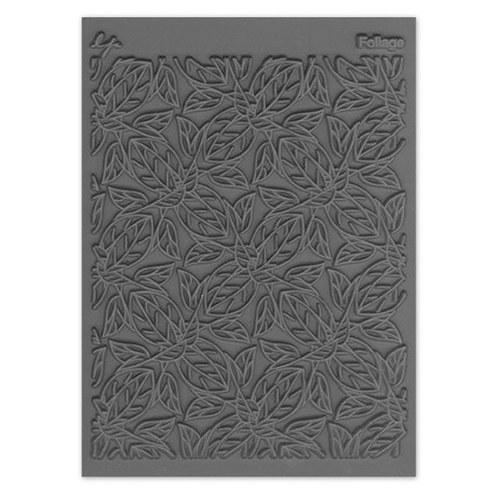 Textura Foliage