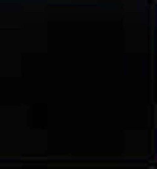 Barva PORCELAINE 150 - barva 42 (černá Antracit)