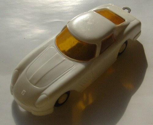 * Ferrari 275 GTB * IGRA * 70.léta *