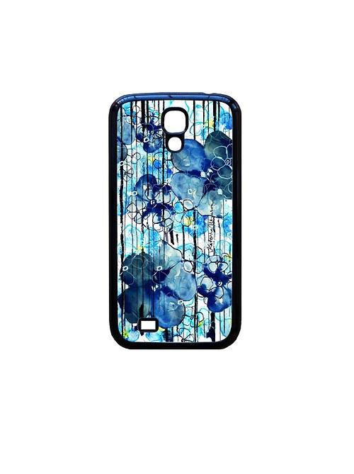 Pomnenkove Nebe - Samsung Galaxy S4 i9500