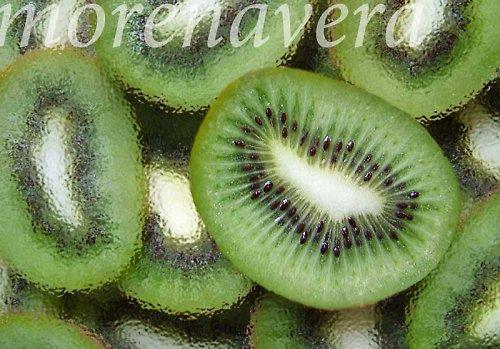 optimistické kiwi