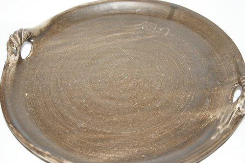 tác-talíř copán 27,5cm    ( PK349)