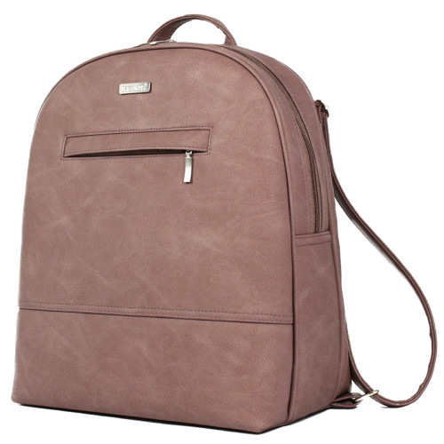 Coco Backpack no.23
