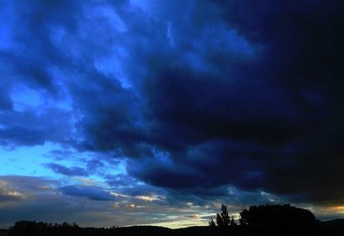 obloha 6