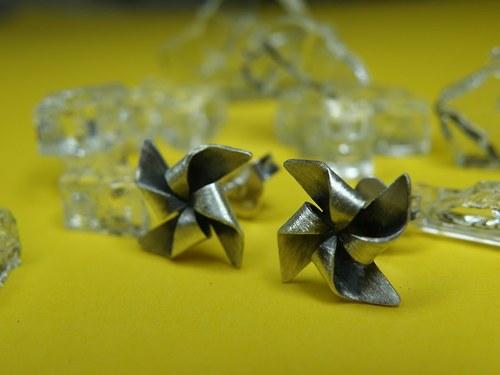 Větrníčky malé (13,5mm)