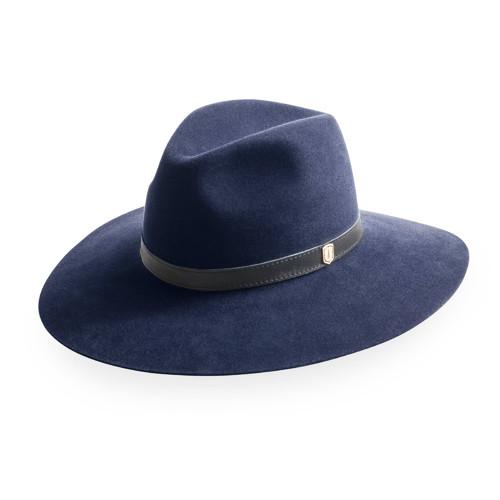 Dámský klobouk Stellia Hat