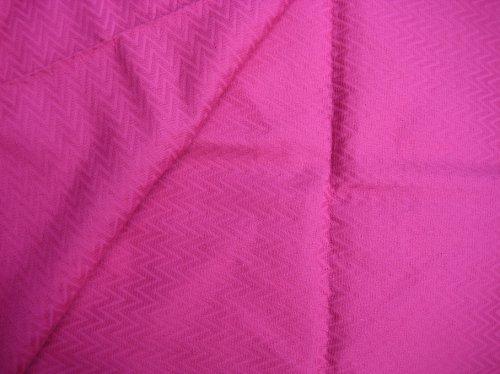bavlna s vytkaným vzorem, šíře 95 cm SLEVA 45 %