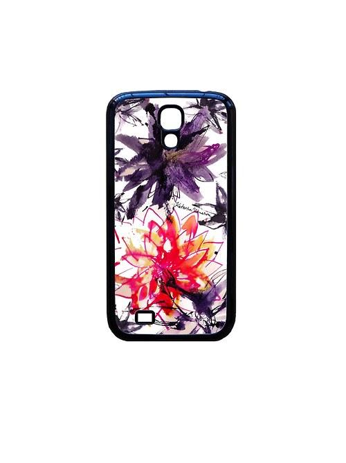 LETO III - Samsung Galaxy S4 i9500