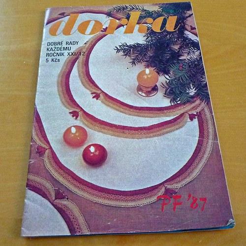 Dorka 12 /1986